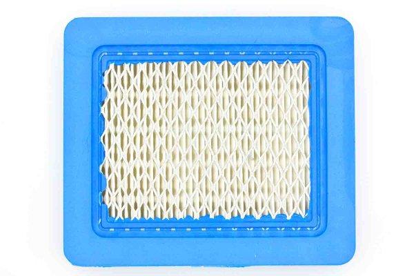 Luftfilter für BRIGGS & STRATTON ersetzt 31749 399959 4101 491588 491588S