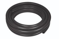 Poolflex Spiralschlauch PVC d 50 mm Rolle 25 m
