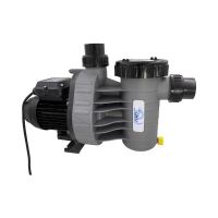 Poolpumpe Aqua Plus 6 8m³/h/6m selbstansaugend